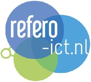 Refero-ict, automatisering drenthe